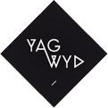LOGO YAGWYD